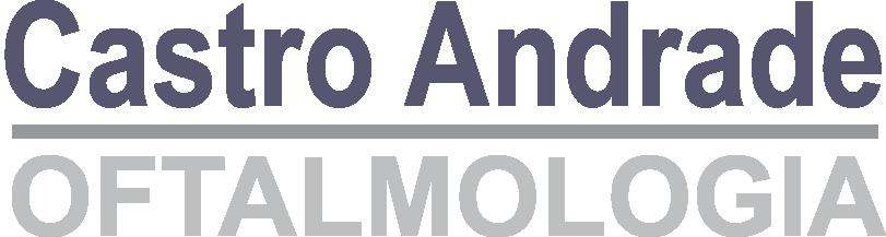 Clinica Castro Andrade – Oftalmologia – Campinas/SP